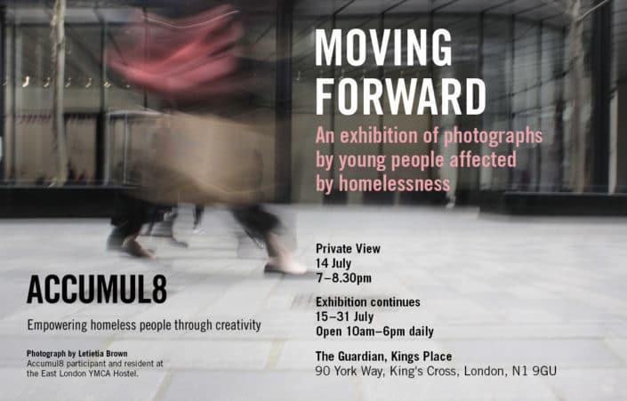 exhibitioninvite2016-705x451