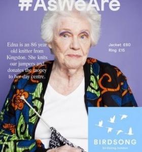Birdsong-Edna-Poster-300x375-1-300x321-300x321