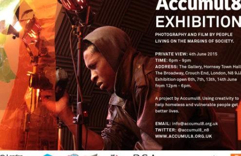 accumul8-online-invite-1-495x400
