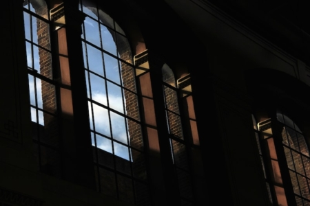 Alexandra-Palace-Windows-by-Liam-Logan-resident-at-North-London-YMCA-Hostel.