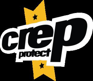 CREP-PROTECT-LOGO-300x262