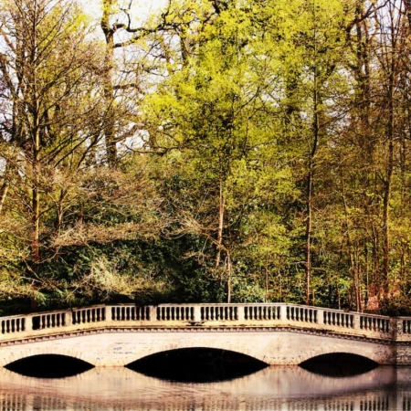 Liam-Gayle-Kenwood-Bridge-1