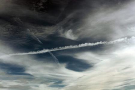 Taurean-Jordan-Sky-1