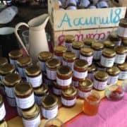 Accumul8-stall-e1466368689587-450x600
