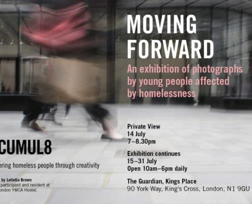 exhibitioninvite2016-495x400