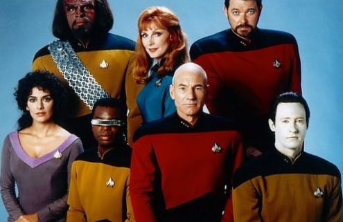Star-Trek-TNG-Cast-495x400