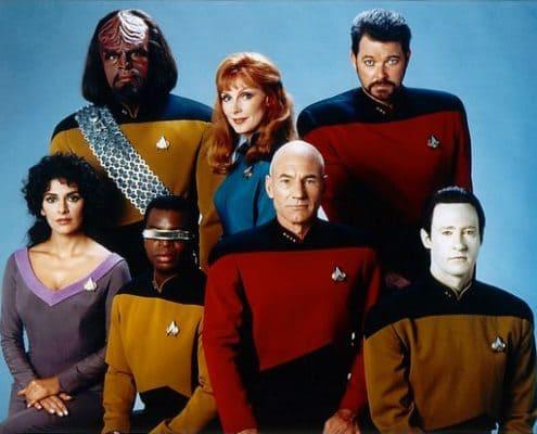 Star-Trek-TNG-Cast-495x400