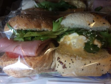 sandwich-1-450x338