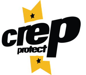 42814354248 The reason that Crep Protect gets involved in opportunities such as this is  because to a man