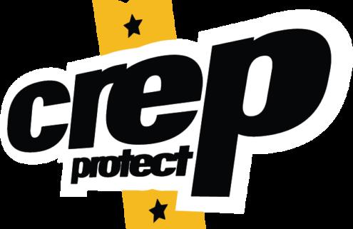 CREP-PROTECT-LOGO-495x400