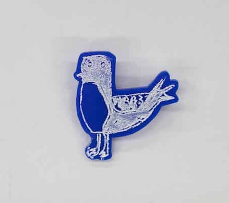 Accumulate-Blue-Bird-Brooch-Image
