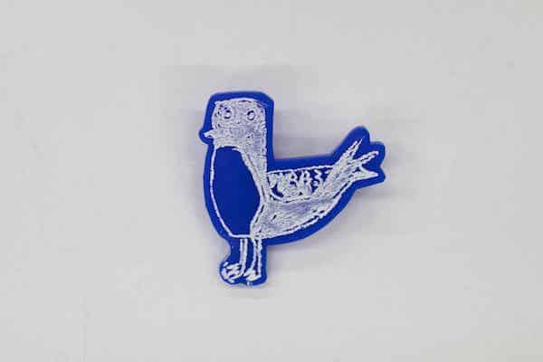 Accumulate-Blue-Bird-Brooch-Image