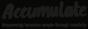 Accumulate-Logo