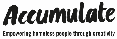 Accumulate-Logo